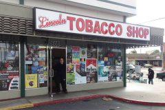 Как открыть табачный магазин