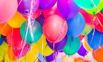 Бизнес на воздушных шарах