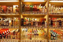 Как открыть магазин алкогольной продукции