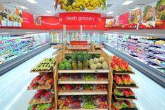 Супермаркет как бизнес