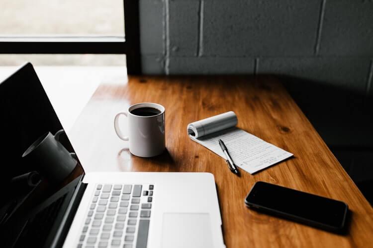 Как купить сайт с пассивным доходом
