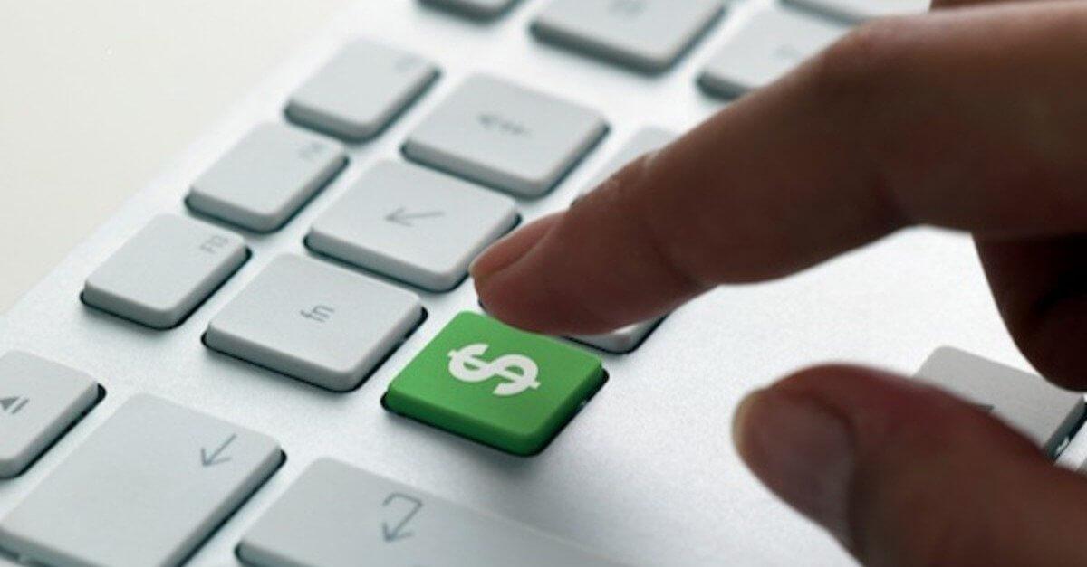 Как заработать на своем сайте