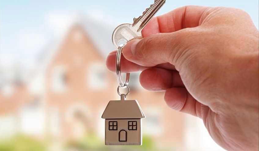 Какие документы нужны для субаренды квартир