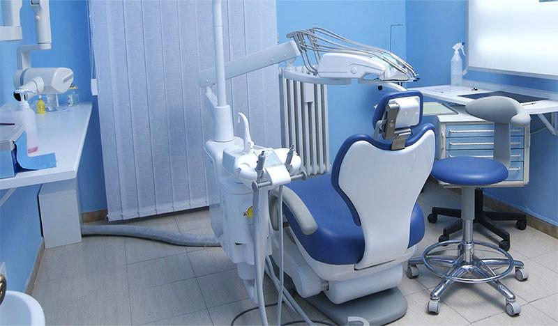 Как открыть стоматологию
