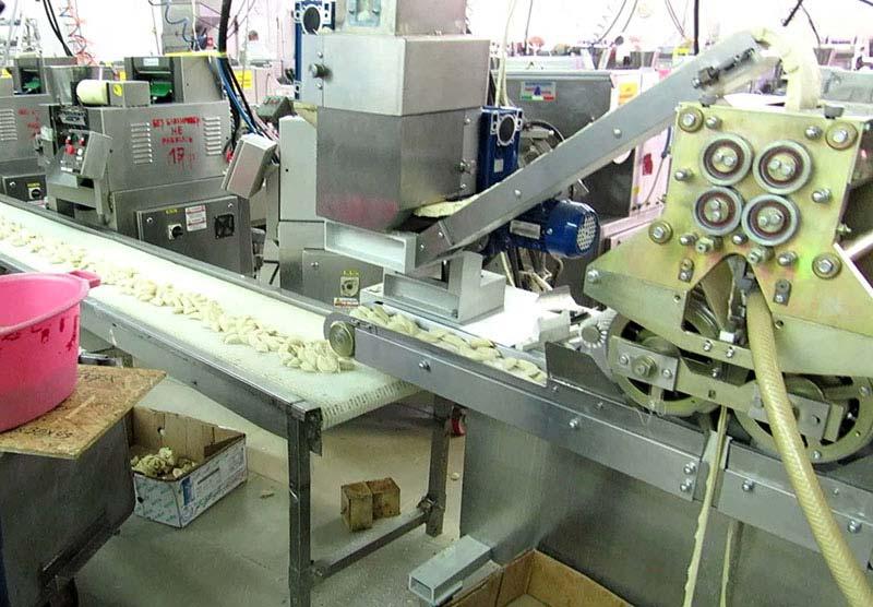 Изображение - Изготовление пельменей как бизнес oborudovanie-dlya-proizvodstva-pelmeney