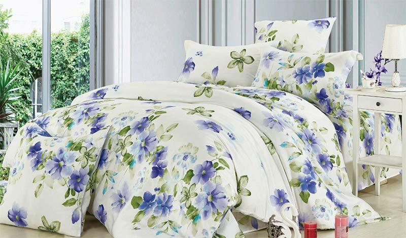 Производство постельного белья на дому