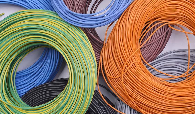 Как заработать на производстве кабель каналов