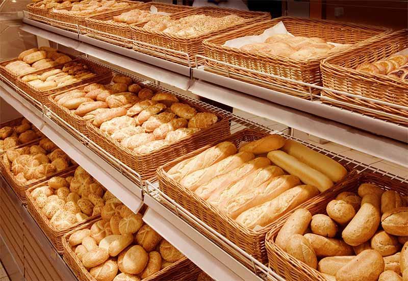 Изображение - Как открыть булочную hleb