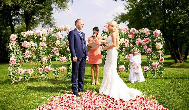 Как открыть брачное агентство с нуля