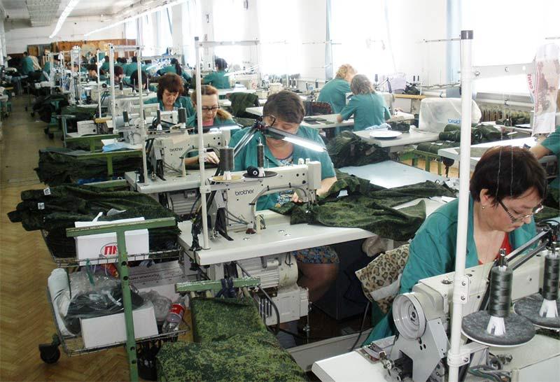 Изображение - Как открыть швейное производство с нуля poshiv-odezhdy