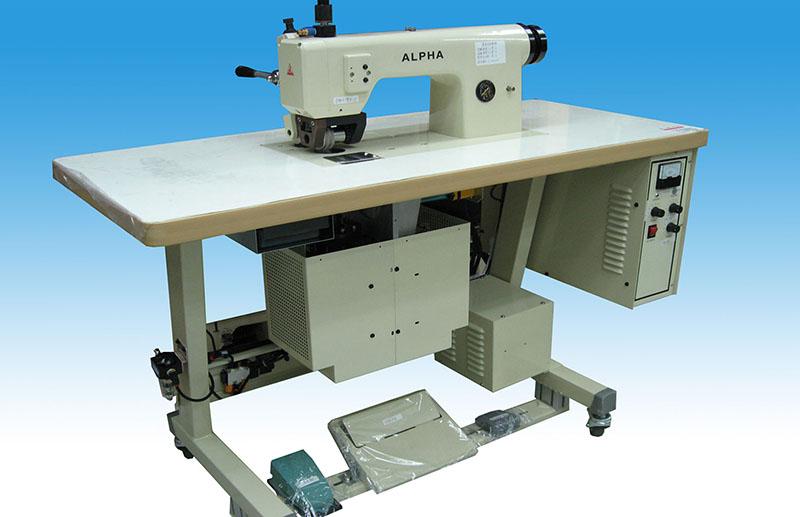 Изображение - Как открыть швейное производство с нуля shveynoe-oborudovanie