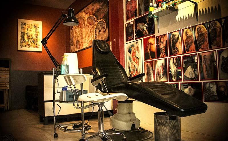 Изображение - Как открыть салон тату oformlenie-salona