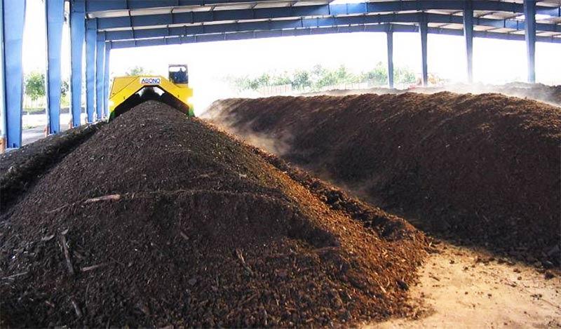 Свой бизнес производство биогумуса