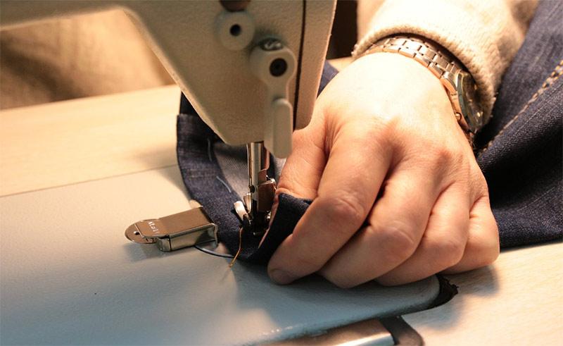 Изображение - Как открыть ателье по ремонту одежды shite