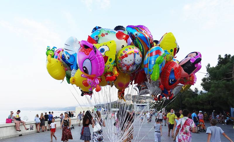 Изображение - Бизнес план воздушные шары vozdushnye-shariki