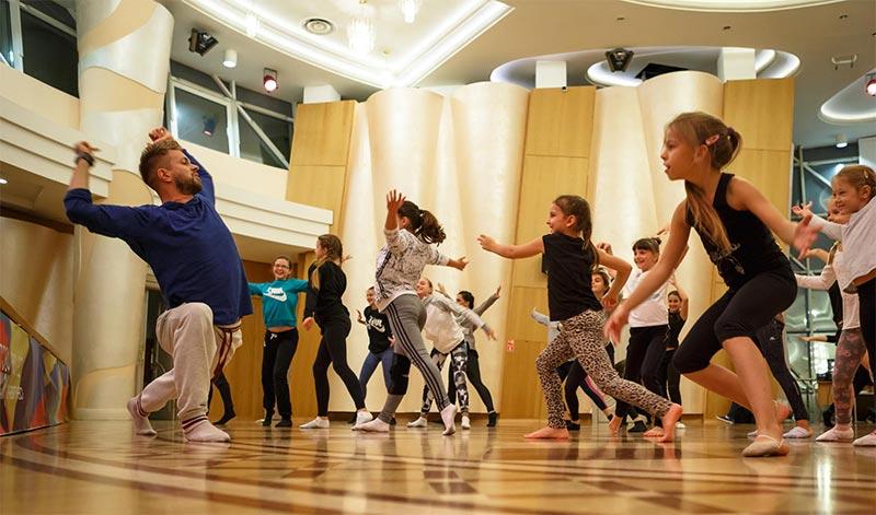 Изображение - Открываем школу танцев detskie-tantsy