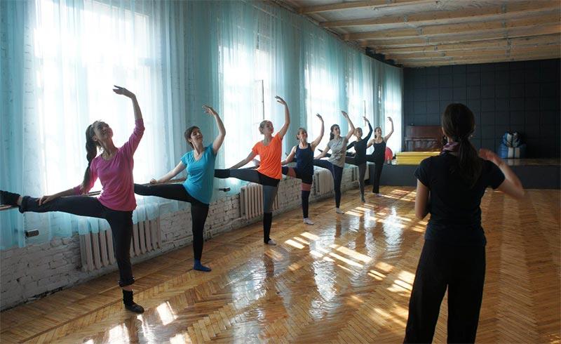 Изображение - Открываем школу танцев tantsevalnyy-klass