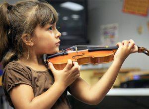 Как открыть музыкальную школу