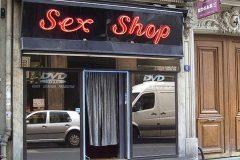 Как открыть секс-шоп