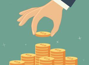 Как внести уставной капитал на расчетный счет ООО
