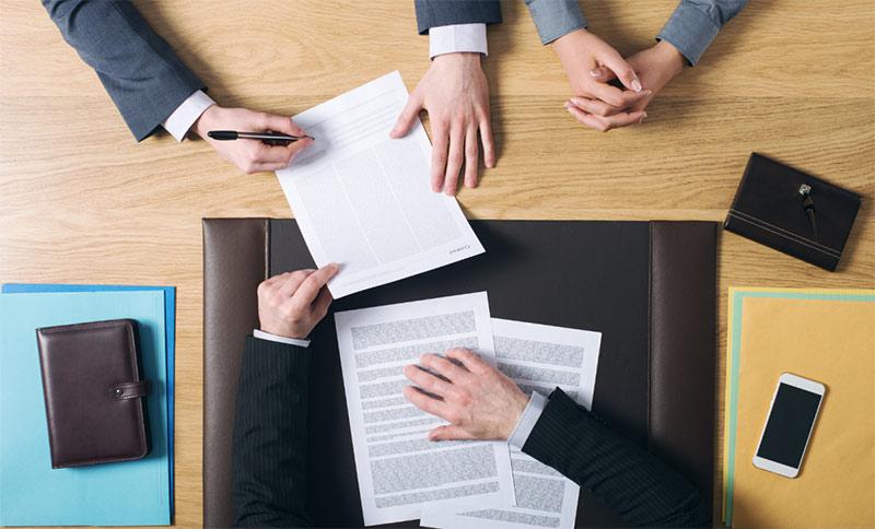 Изображение - Гарантийное письмо для регистрации ооо proverka-dokumentov