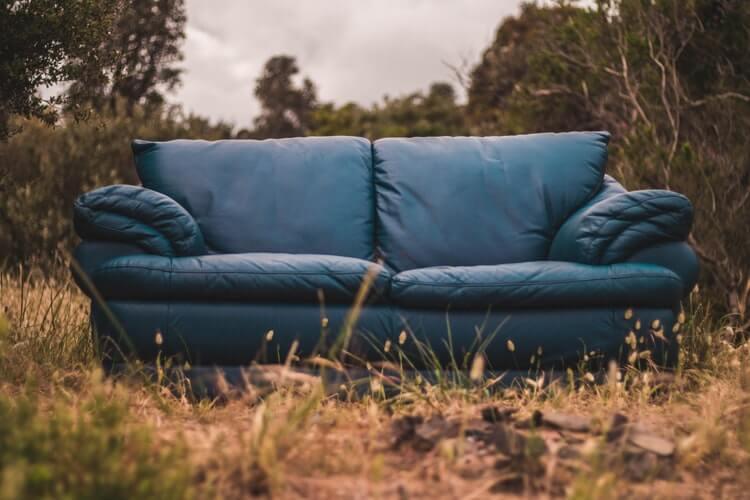 как открыть мебельный бизнес с нуля