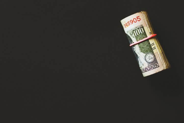Анализ дебиторской задолженности до покупки