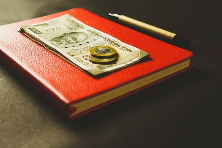 Где купить дебиторскую задолженность