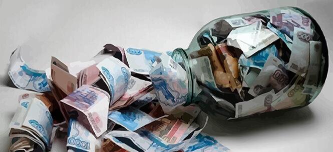 Сколько нужно денег, чтобы открыть кафе на колесах