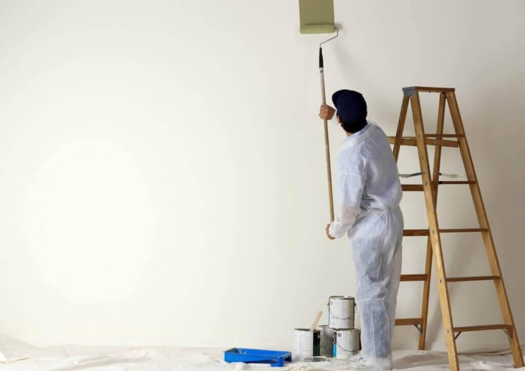 Спектр услуг по ремонту квартир