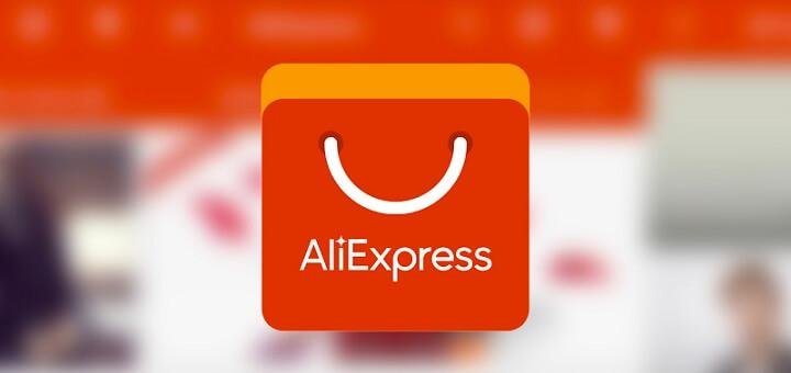 Что выгодно покупать на Aliexpress и продавать из Китая