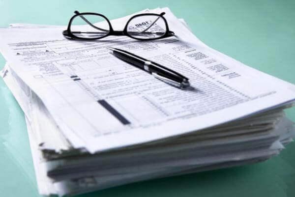 Порядок лицензирования деятельности в жилищно-коммунальной сфере