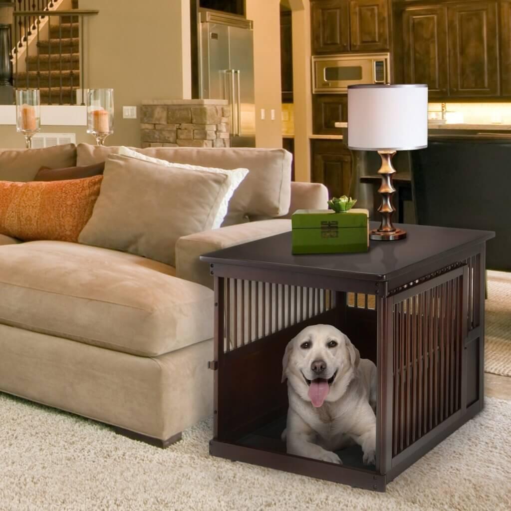 Мебель для домашних животных как бизнес